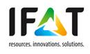ifat-b
