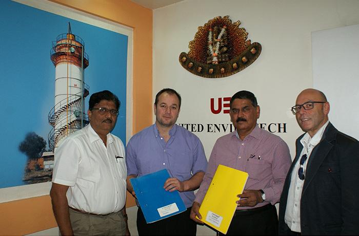 United-HydroThane-India-10