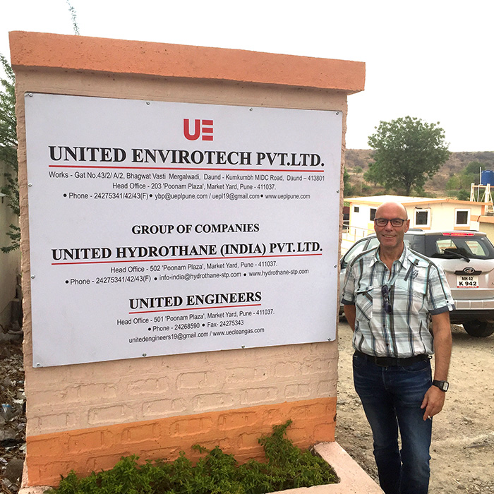United-HydroThane-India-2
